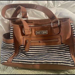 Handbags - Small handbag